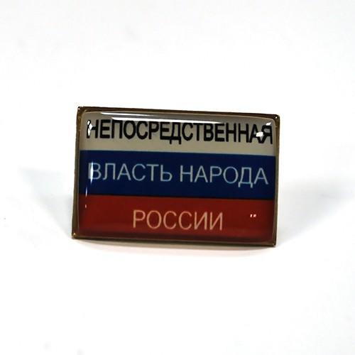 118[1]